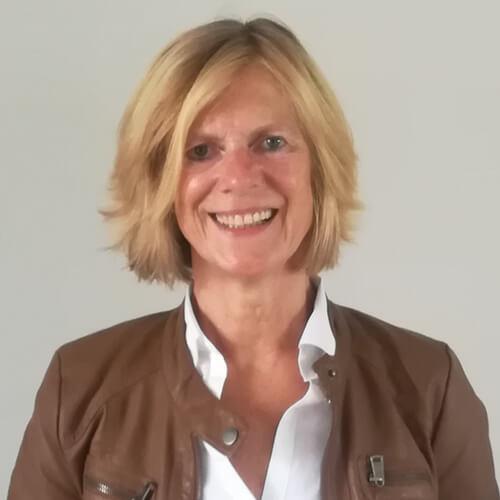 Monika Kerkeling