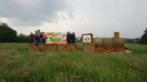 KLJB Reken Bauernolympiade 2016